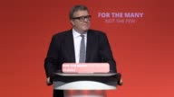 Labour will win the next two terms of government the party's deputy leader has predicted as he warned Theresa May is 'living on Boris time' Tom...