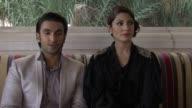 Ladies vs Ricky Bahl Interviews 8th Dubai International Film Festival 2011 UAE
