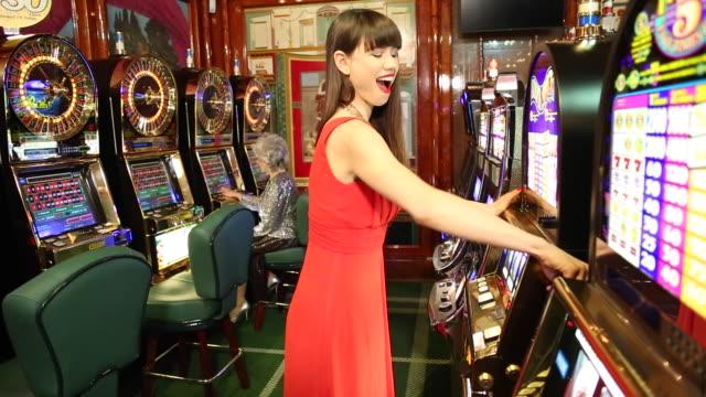 Single ladies casino nsw