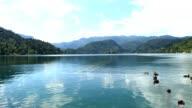 HD: Lake of Bled