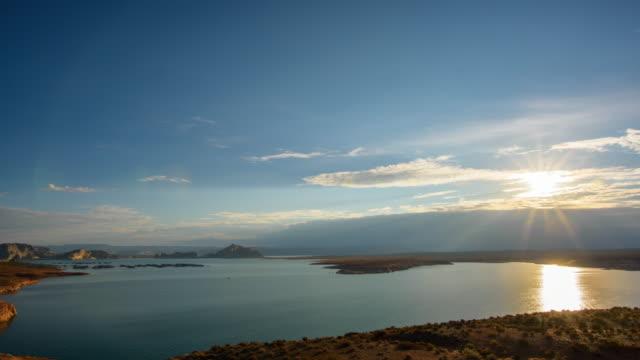 Lake Powell  Page Arizona
