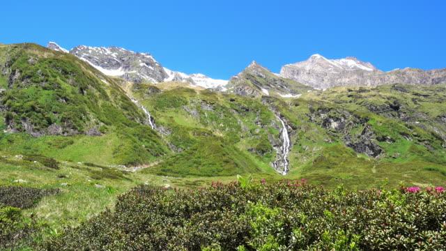 Landscape European Alps Part 4/2
