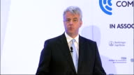Lansley speech to Commissioning 2011conference If your Commissioning Group wants to press ahead with seeking authorisation you will be free to do so...