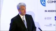 Lansley speech to Commissioning 2011conference The fact is as good as the NHS can be and it can be truly excellent it can be much better...