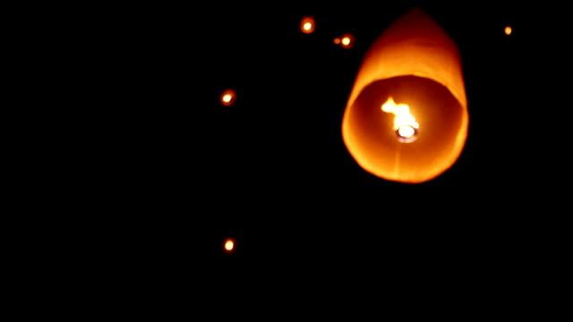 Lanterna in-the-sky