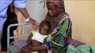 FAO lanza campana mundial contra el despilfarro de alimentos VOICED Eliminar el hambre es posible on October 16 2013 in Niamey Niger