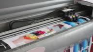 CU A large format ink jet printer/xian,shaanxi,China