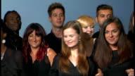 Largest gospel choir world record attempt Universal Gospel Choir singing SOT