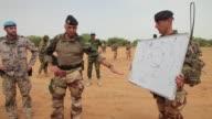 Las investigaciones sobre el accidente del avion de Air Algerie que tuvo lugar en el norte de Mali hace una semana han terminado aunque la...