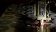 Laser Schneiden