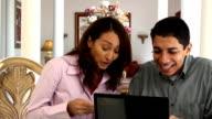 Latin Couple Shop Online