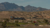 Laughlin Nevada