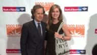 Lauren Bush Lauren at Food Bank For New York City CanDo Awards Dinner 2017 at Cipriani Wall Street on April 19 2017 in New York City