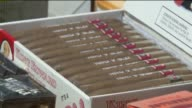 KTXL Law Enforcement Destroyed Illegal Tobacco Products in Woodland Contraband cigarettes and tobacco products with a retail value of approximately...