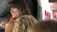 Lea Michele at ComicCon Celebrity Sightings on July 10 2015 in San Diego California