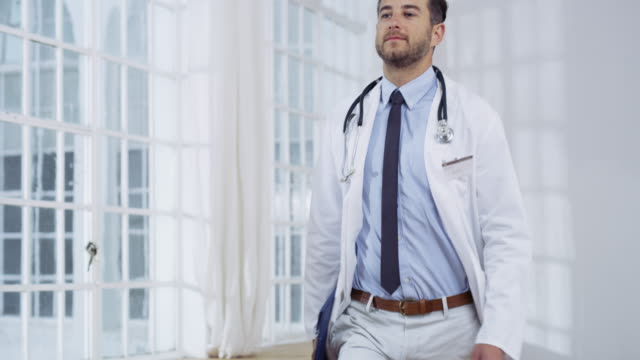 Leading the way towards superior healthcare