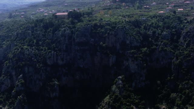 Lebanon : Valley of Lebanon
