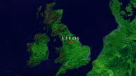 Leeds  Zoom In