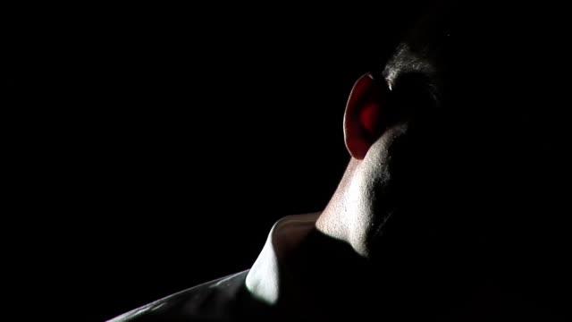 HD: Links In The Dark