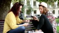 Vrijetijd met de mobiele telefoon en tablet