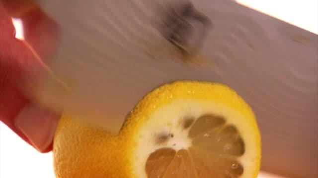 Lemon (HD 1080)