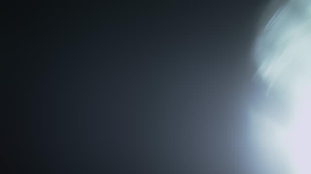 4 K Blendenfleck für Komposition
