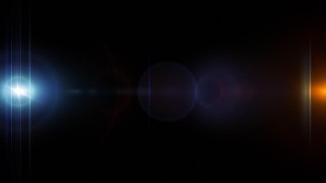 Lens Flares