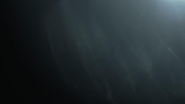 4K Lens Flares