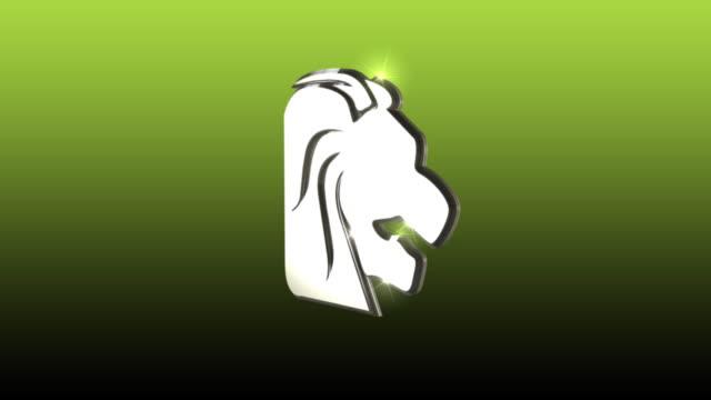 Leon Zodiac sign