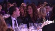 Leonardo Dicaprio and Roberta Armani at Sean Penn Friends HELP HAITI HOME A Gala to Benefit J/P Haitian Relief Organization Presented by Giorgio...