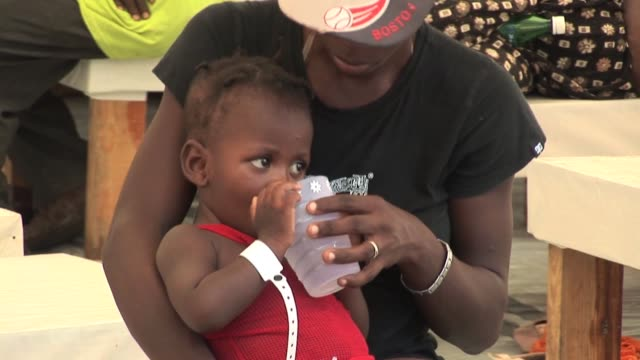 Less than a month after the emergence of Haiti's first cholera outbreak in half a century the death toll has risen above 1 and epidemic has reached...