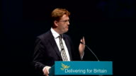 Danny Alexander speech Today I can announce that the Chancellor and I have agreed a package of new measures to crack down on tax avoidance and...