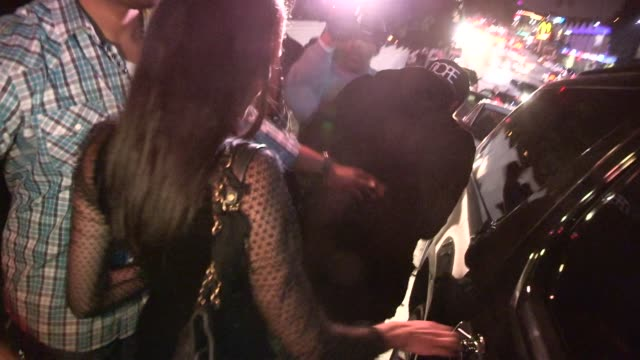 Liberty Ross at the W Magazine Party at Chateau Marmont on in Los Angeles California