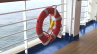 Life Buoy Water Safety