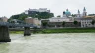 Lifestyle Menschen in Salzburg, Österreich