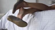 Nuovo scarpe Lifestyle