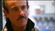 Joe Calzaghe v Roy Jones Jr buildup interviews Enzo Calzaghe interview SOT On being proud as a trainer and a father here for a mission we picked the...