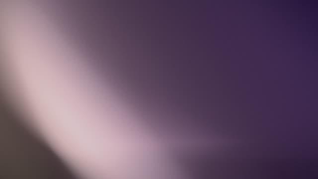 Leichtes wasserfestes Film-Effekt 4 K