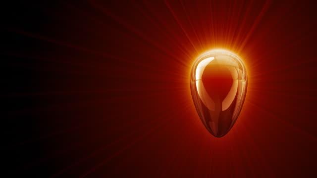 Light of Heart (HD1080)