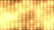 Luce a parete
