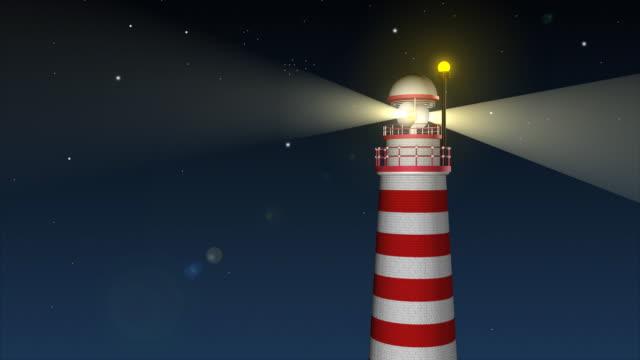 Lighthose 1