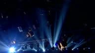 Luci di notte club