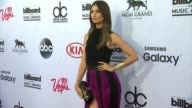 Lily Aldridge at MGM Grand on May 17 2015 in Las Vegas Nevada