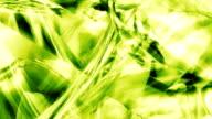 LimeGreenMoltenCrystal