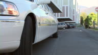 HD: Limousine