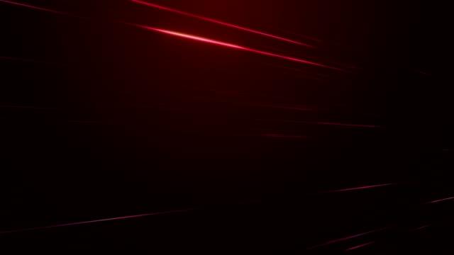 Linie Hintergrund