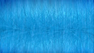 Lines-Abstract blue background-HD-Concept