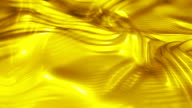 liquid gold surface