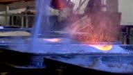 Liquid Metal14