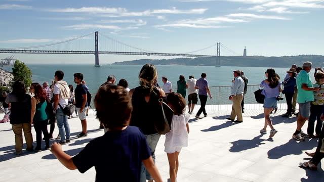 Lisboa new museum MAAT belem